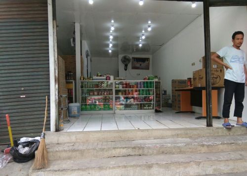 Kios Condet Raya no.19.jpg