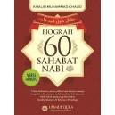 buku-biografi-60-sahabat-nabi