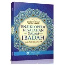 buku-ensiklopedi-kesalahan-dalam-ibadah-