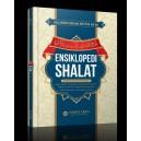 buku-ensiklopedi-shalat
