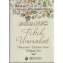 buku-fikih-ummahat-himpunan-hukum-islam-khusus-ibu
