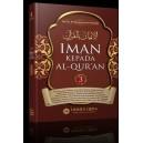 buku-iman-kepada-al-qur-an