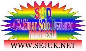 logo-sejuk-060620132.jpg