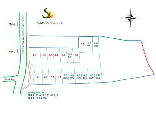 blueprint-samara-residence-2