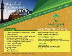 brosur-hasanah-city-by-hasanah-land-bogor