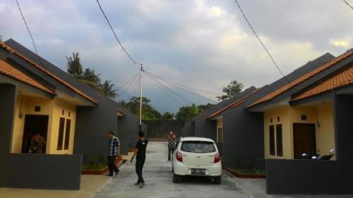 contoh-rumah-1-refah-residence-ciapus-bogor