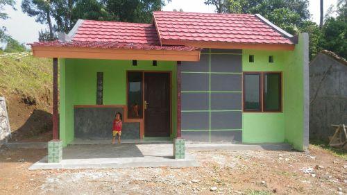 contoh-rumah-villa-dbojongmangu-bekasi