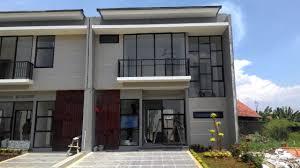 contoh-unit-the-new-alexandria-residence-bojonggede-bogor