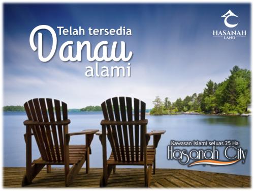 danau-alami-hasanah-city-by-hasanah-land-bogor