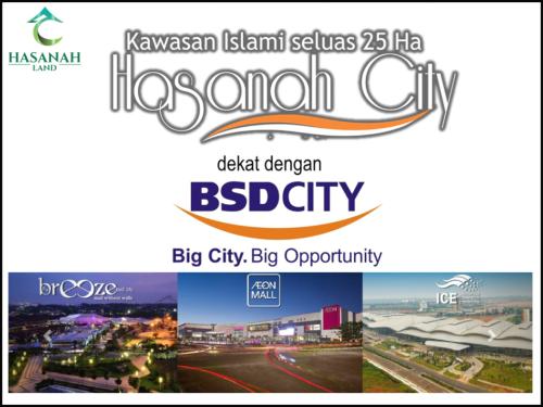 dekat-dengan-bsd-city-hasanah-city-by-hasanah-land-bogor