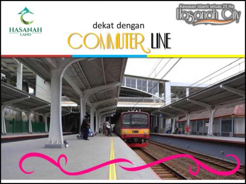 dekat-dengan-commuter-line-hasanah-city-by-hasanah-land-bogor