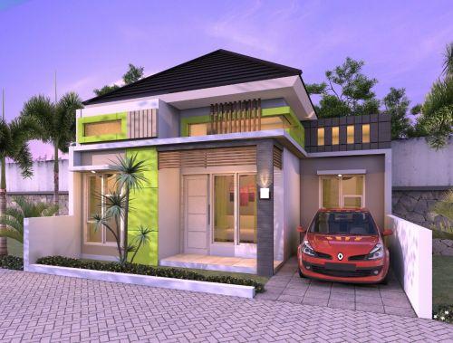 Desain 2 Rabbani Residence Parung Bogor.jpg