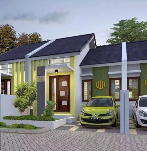 desain-rumah-bantarsari-residence