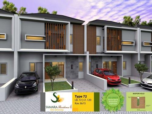 desain-type-72-samara-residence-4-semarang