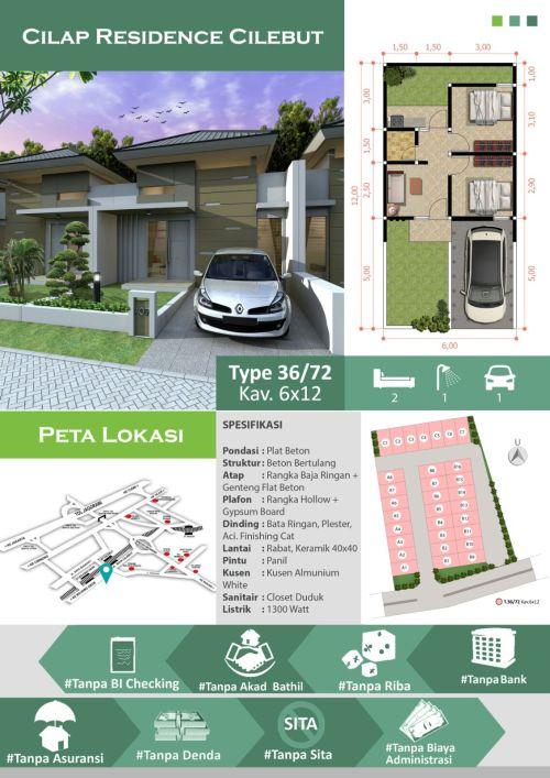 detail-cilap-residence-cilebut