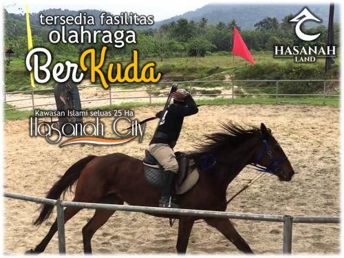 fasilitas-olahraga-berkuda-hasanah-city-by-hasanah-land-bogor
