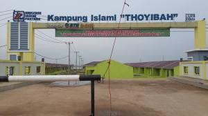 gerbang-3-kampung-islami-thoyibah-cibitung-bekasi