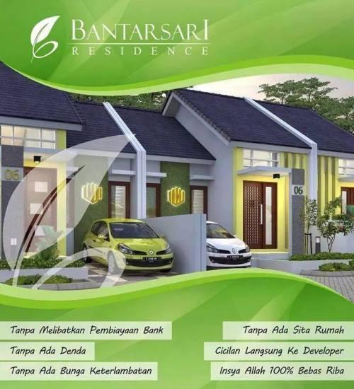 iklan-bantarsari-residence-2