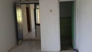 interior-awal-kampung-islami-thoyibah-cibitung-bekasi