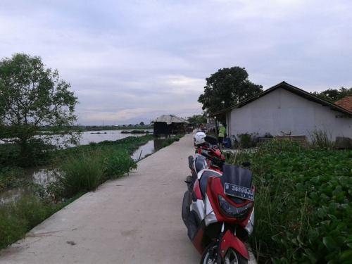 jalan-menuju-lokasi