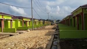 jalanan-4-kampung-islami-thoyibah-cibitung-bekasi