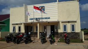 kantor-pemasaran-kampung-islami-thoyibah-cibitung-bekasi