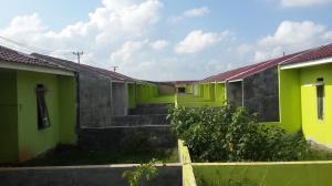 kebun-belakang-1-kampung-islami-thoyibah-cibitung-bekasi