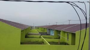 kebun-belakang-2-kampung-islami-thoyibah-cibitung-bekasi