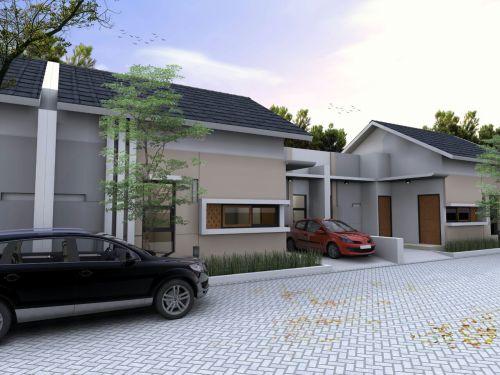 kresyar-cimahpar-model-rumah-1