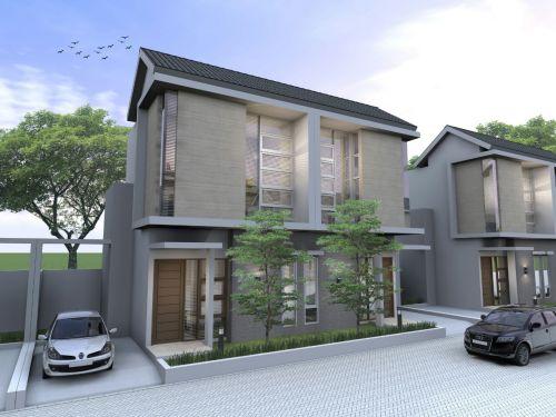 kresyar-cimahpar-model-rumah-2