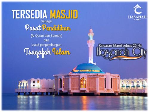 masjid-terluas-hasanah-city-by-hasanah-land-bogor