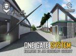 one-gate-system-al-ikhlas-residence-ungaran-semarang