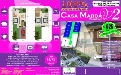 pamflet-casa-mabda-2-ciledug