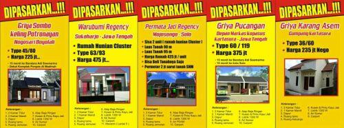 Property Solo Raya.jpeg