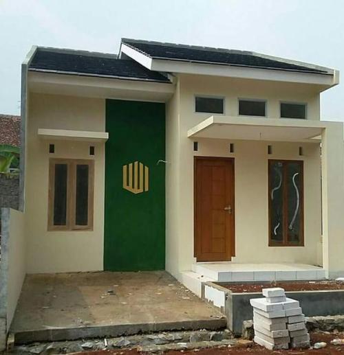 property-syariah-perumahan-syariah-kpr-syariah-bantarsari-residence-2