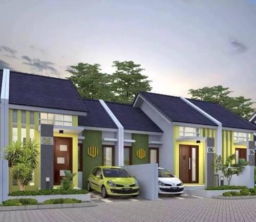property-syariah-perumahan-syariah-kpr-syariah-bantarsari-residence-4