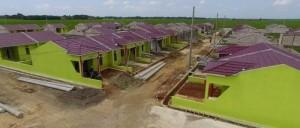 proses-pembangunan-1-kampung-islami-thoyibah-cibitung-bekasi