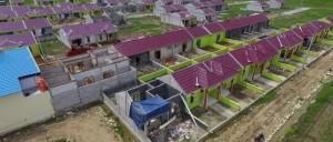 proses-pembangunan-2-kampung-islami-thoyibah-cibitung-bekasi