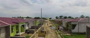 proses-pembangunan-3-kampung-islami-thoyibah-cibitung-bekasi