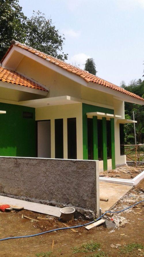 sedang-dibangun-1-rabbani-residence-parung-bogor