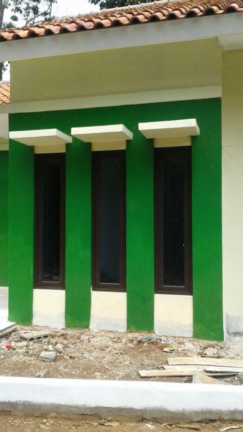 sedang-dibangun-2-rabbani-residence-parung-bogor