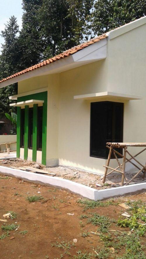 sedang-dibangun-3-rabbani-residence-parung-bogor
