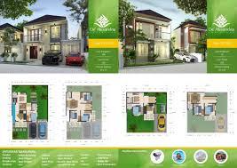 spesifikasi-dan-fasilitas-the-new-alexandria-residence-bojonggede-bogor