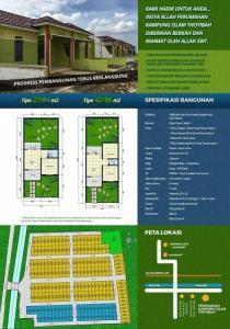 spesifikasi-dan-peta-lokasi-kampung-islami-thoyibah-cibitung-bekasi