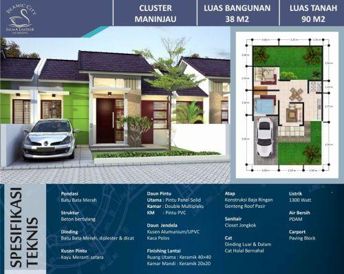 Spesifikasi Teknis Salma Lakeside Residence Palembang.jpg