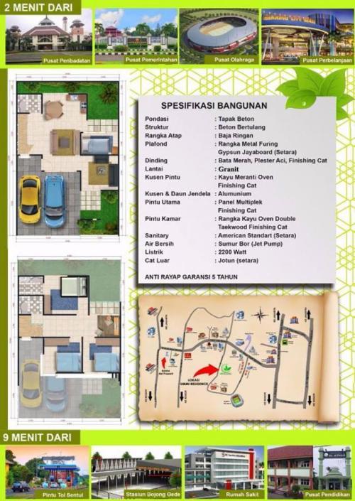 ummi-residence-detil
