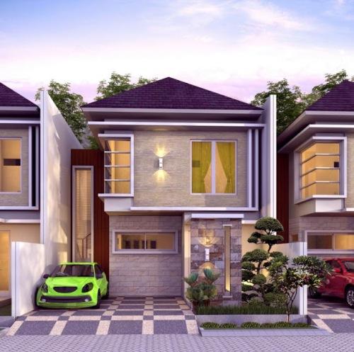 ummi-residence-s2