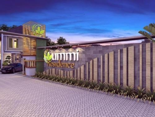 ummi-residence-s8