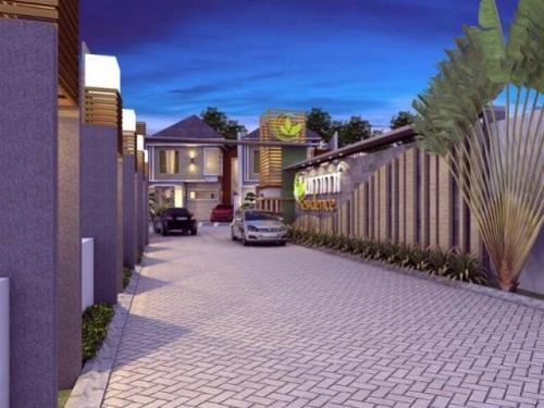 ummi-residence-s9