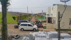 unit-ready-1-kampung-islami-thoyibah-cibitung-bekasi